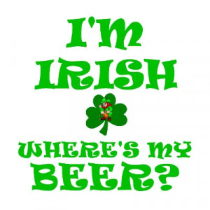 find funny irish quotes and sayings that reveal the frankness