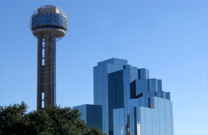 DALLAS TEXAS HEALTH CARE FACILITIES