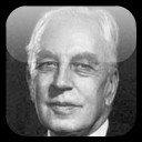 Arnold J Toynbee quotes