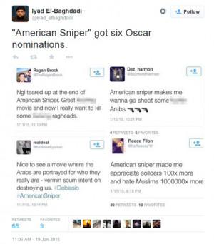 quotes american sniper quotes american sniper quotes american sniper ...