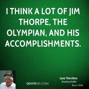 lee-trevino-lee-trevino-i-think-a-lot-of-jim-thorpe-the-olympian-and ...