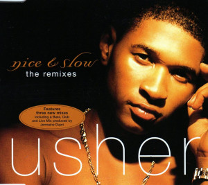 Usher Quotes About Love Long as you love me remix