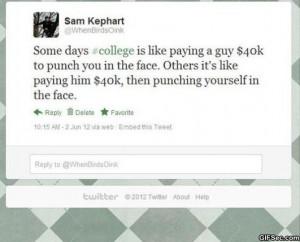 College-Quotes.jpg