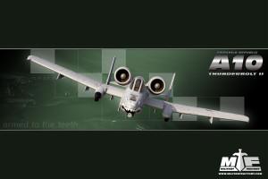 1800x1200-armed-to-the-teeth.jpg