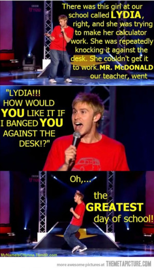 Funny photos funny blonde stand up comedian