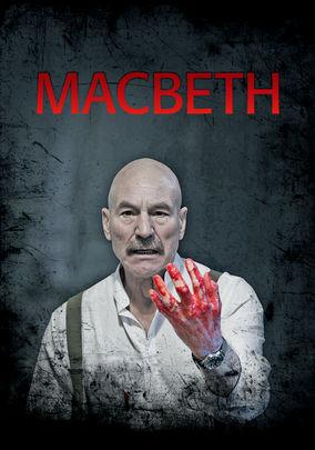 Top Ten Shakespeare Films Streaming on Netflix