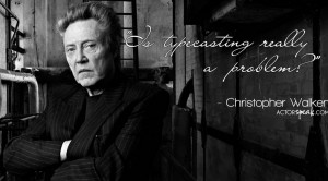 ChrisopherWalken-Quote2