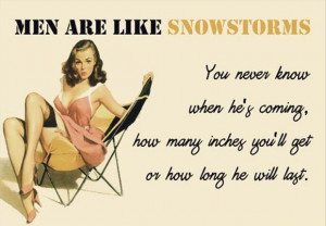 Funny Quotes Women Quotes Tumblr About Men Pinterest Funny And Sayings ...