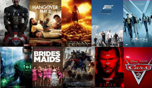 best-movies-2011-top-listbest-movies-ever-news-top-10-best-films-of ...