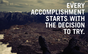 25 Fabulous Quotes To Motivate You!