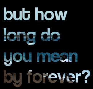 howlongisforever.png