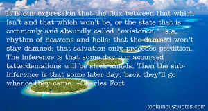 Quotes About Heaven And Hell Pictures