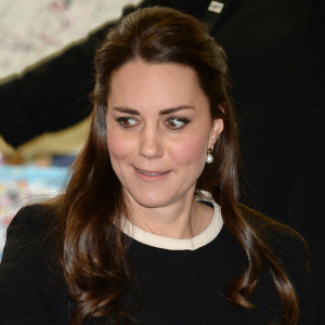 Robert Pattinson 3 Kate Middleton