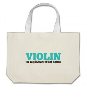 funny violin quotes