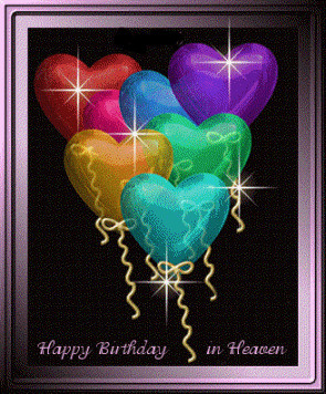 ... Birthday Wish, 5Th Birthday, Heavens Quotes, Heaven Quotes, 17Th