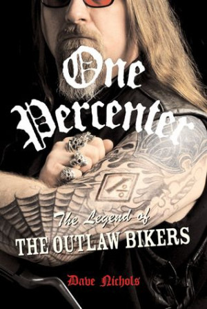 outlaw biker sayings and quotes | 631818.jpg