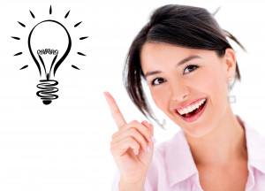 bigstock-Happy-woman-pointing-a-great-i-45704728-ightbulb.png