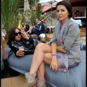 Sadie Frost Brands (3)