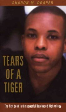 From Tears Of Tiger In A Book Quotes. QuotesGram