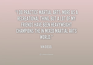 Martial Arts Quotes And Sayings Motivational quotes martial arts image ...