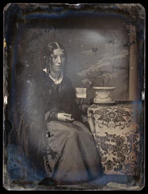 Harriet Beecher Stowe Biography