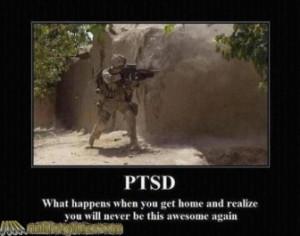 ptsd-ptsd-military-army-marines-airforce-military-funny-1357147659.jpg
