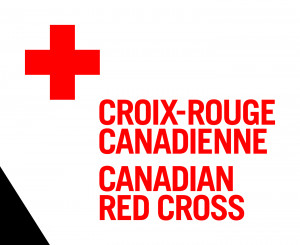 ... efforts to help the red cross raise $ 43000 during red cross week this