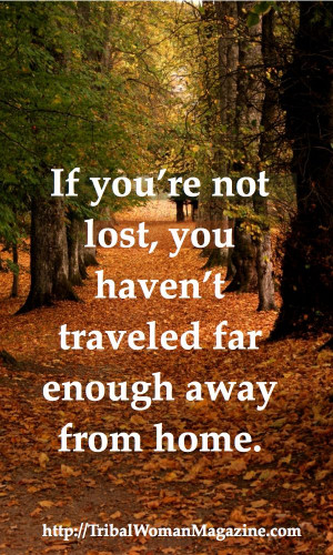 Lost: Quote of the Day
