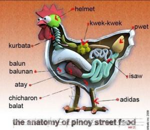 Tagalog Quotes Jokes 2011 Pinoy Pick Lines