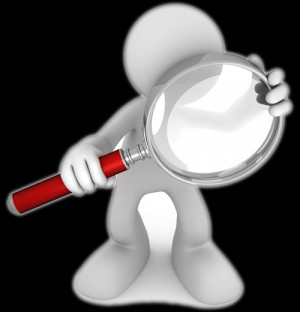 Know when Quotes are Viewed and Accepted