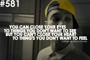 tyga quotes about relationships