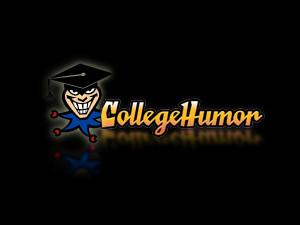 collegehumor logo collegehumor logo collegehumor logo collegehumor ...