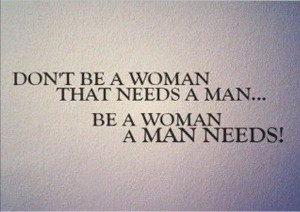 Being A Strong Woman ~ Strong Women Being Strong Quotes | Strong Women ...