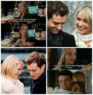 The Holiday quotes compialtions 1 Pics and gifs
