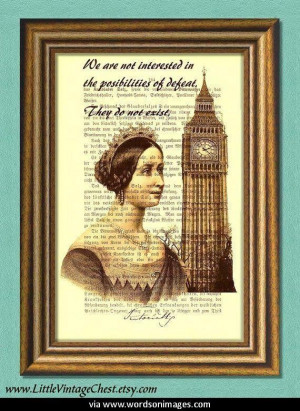 Quotes by queen victoria