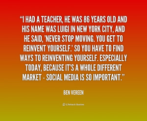 Funny Math Teacher Quotes Teacher Quotes Math Funny
