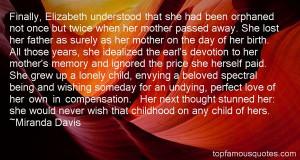 aunt passed away quotes