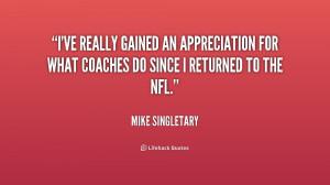 Family Appreciation Quotes