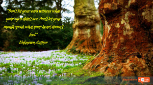 wallpaper quote unknown author mother s day quotes by unknown authors