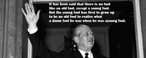Wilson Best Inspirational Quotes Harold