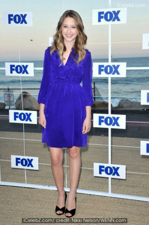 2011 Fox All Star Party at Gladstone's Malibu - Arrivals