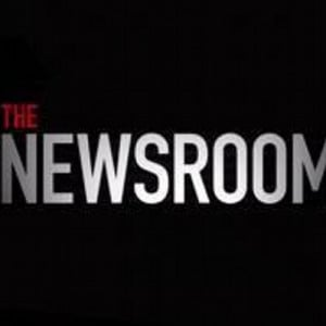 the newsroom quotes newsroomquotes tweets 313 following 33 followers ...