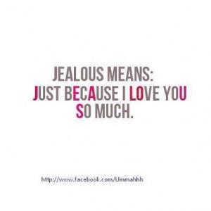love-you-jealous-love-quote-Favim.com-517069.jpg
