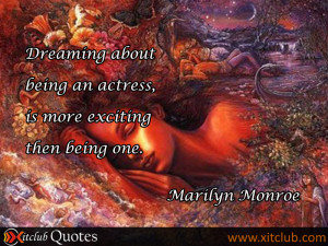-20-most-famous-quotes-marilyn-monroe-most-famous-quote ...