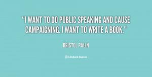 Motivational Quotes for Public Speaking
