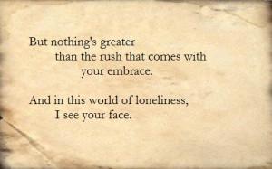 Leona Lewis- Bleeding Love