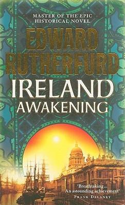 Theresa French's Reviews > Ireland: Awakening