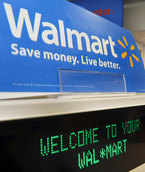 Related Pictures images funny walmart quotes wallpaper