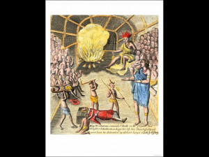 Jamestown Narratives Eyewitness Accounts of the Virginia Colony the