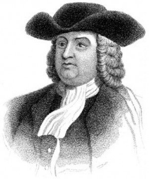 Famous quotes / Quotes by William Penn / Quotes by William Penn ...